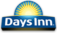 Days Inn & Suites Lodi -  710 South Cherokee Lane, 